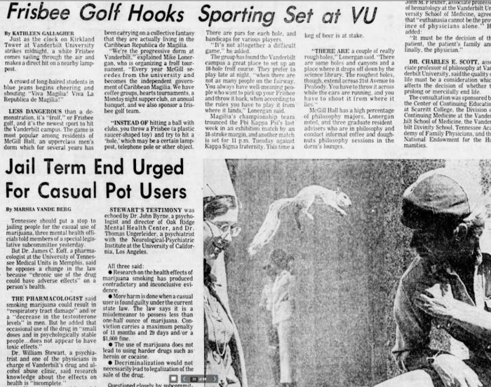 1974 - October 18b