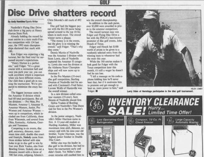 1993 OCtober 27