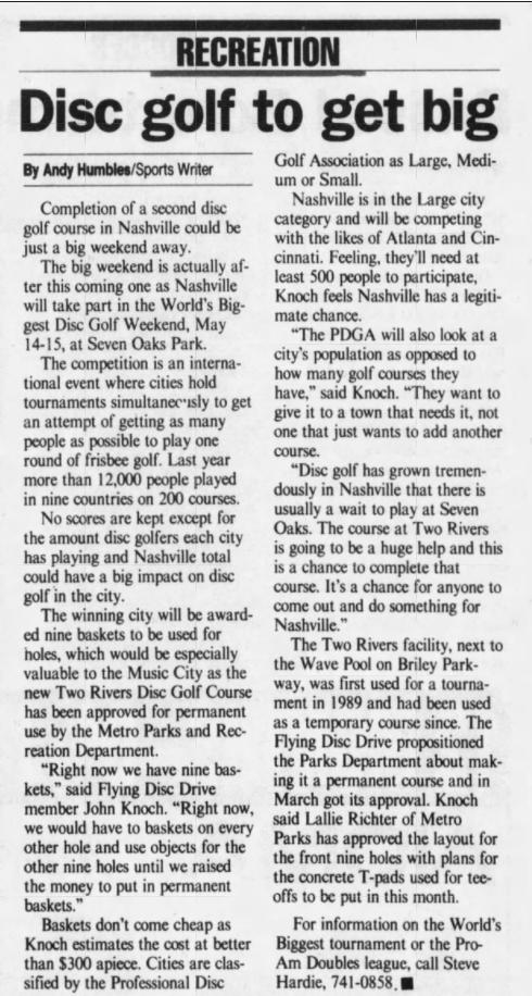 1994 - May 11 - 3