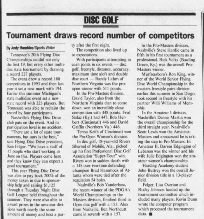 1995 November 1