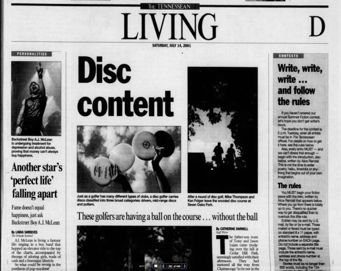 2001 July 14a