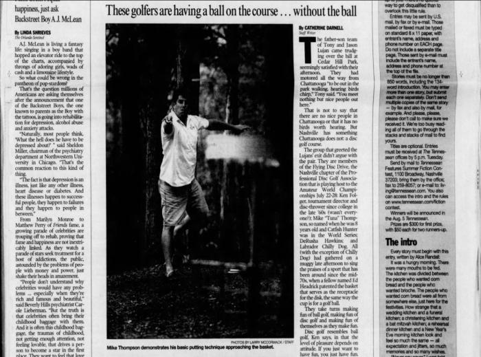2001 July 14b