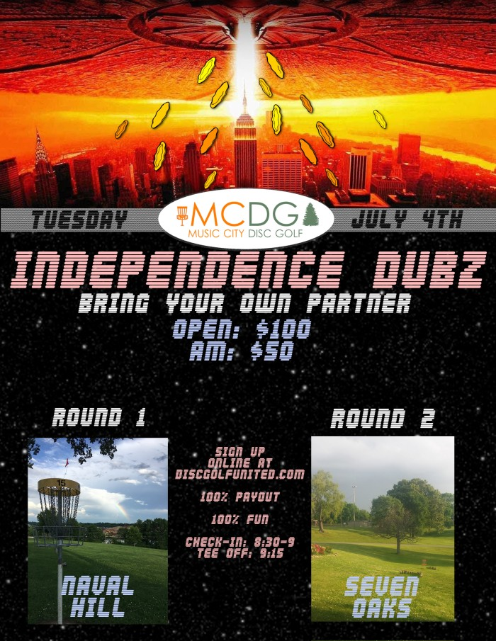 Independence Dubz